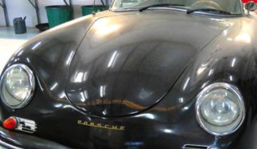 European Car Service Perth Euro Technik Repair Tuning
