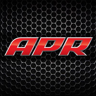 APR-dealer-perth