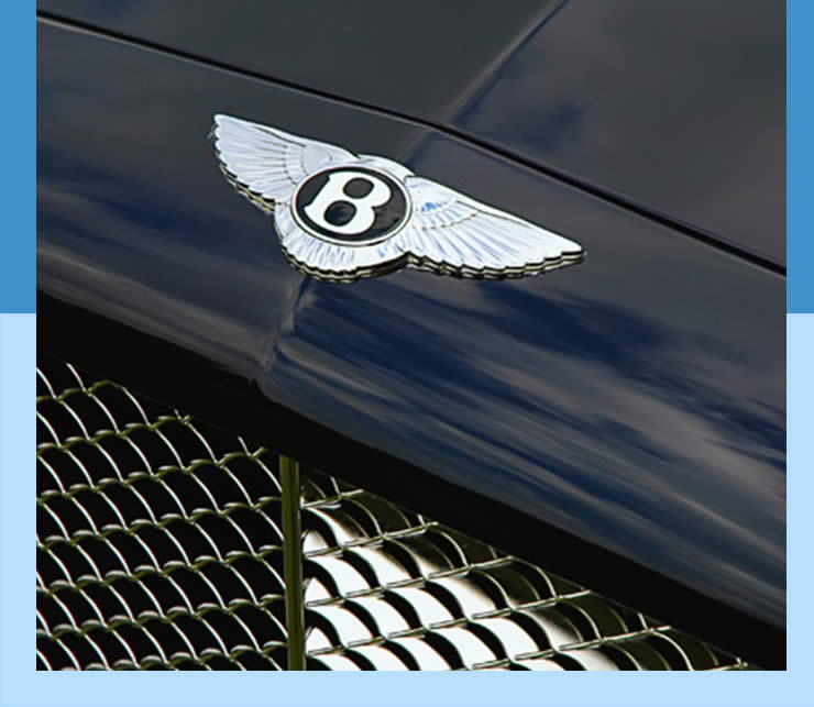 bentley-service-perth-01