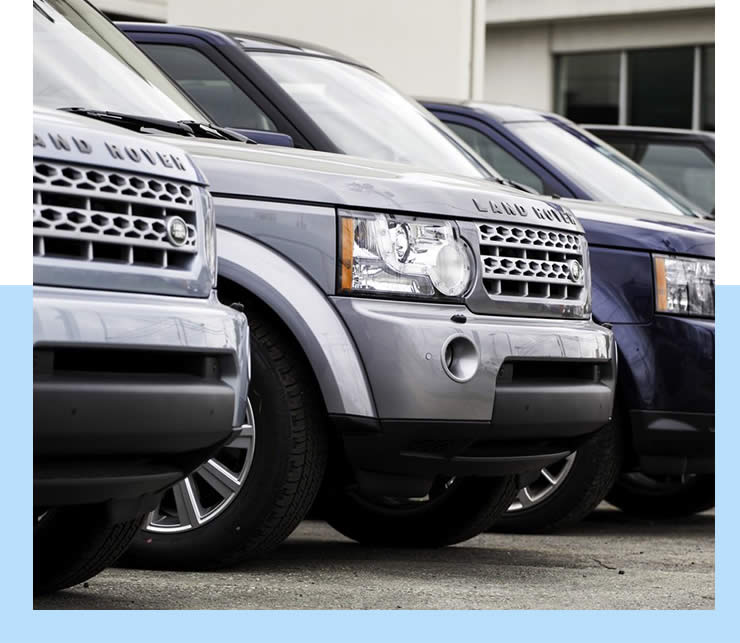 land-rover-servicing-in-perth