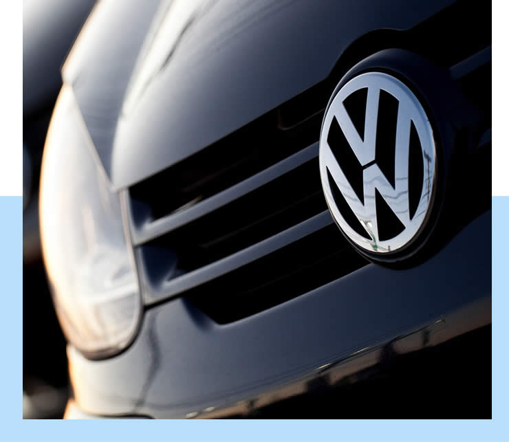 vw-servicing-in-perth